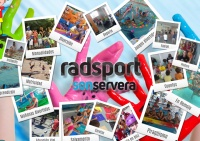 Escoleta a Radsport