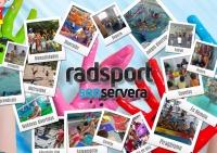 Escoleta a Radsport