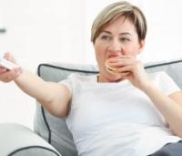 Sedentarismo y enfermedad